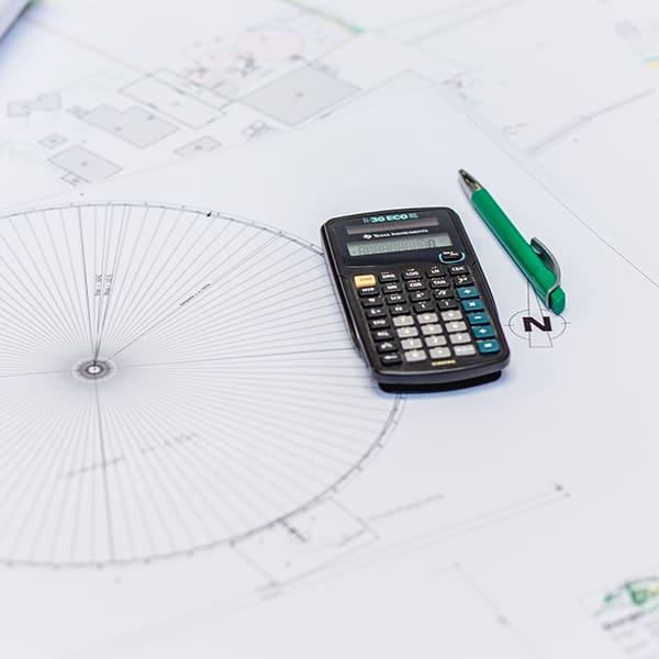 Bwe Energiesysteme: Planung Und Projektentwicklung